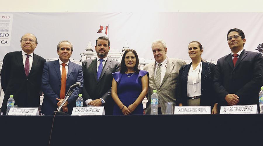 El rol de la Educación Superior en el desarrollo sostenible de América Latina y el Caribe